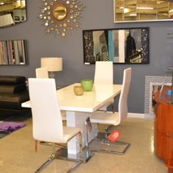 Havertys Furniture 11 Pos S 610 Haywood Rd