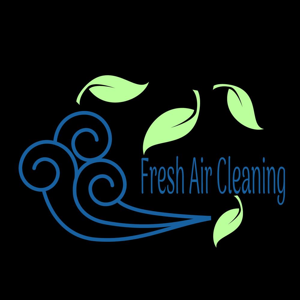 Fresh Air Colorado: Elizabeth, CO