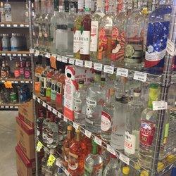 Liquor store in snellville ga