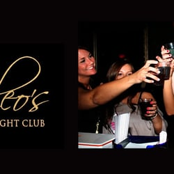 Photo of Carleo's Lounge & Night Club - Knoxville, TN, United States