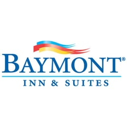 Photo Of Baymont Inn And Suites Dowagiac Mi United States