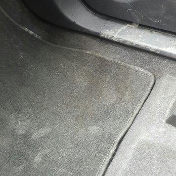 My Car Wash Elmhurst Il