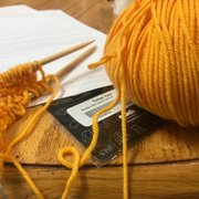 The Fiber Factory - 22 Reviews - Knitting Supplies - 216 W