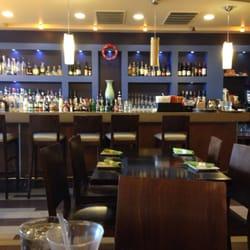 Photo Of Celadon Thai Cuisine   Springfield, VA, United States