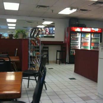 Photo Of Dino S Pizza Hopkinton Ma United States