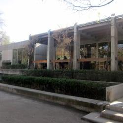 Café Literario Balmaceda Libraries Andrés Bello S N