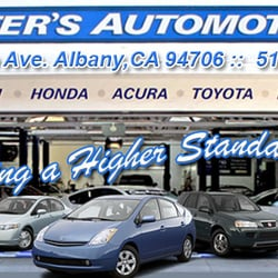 Carter'S Auto Repair >> Carter S Automotive Closed 14 Photos 85 Reviews Auto