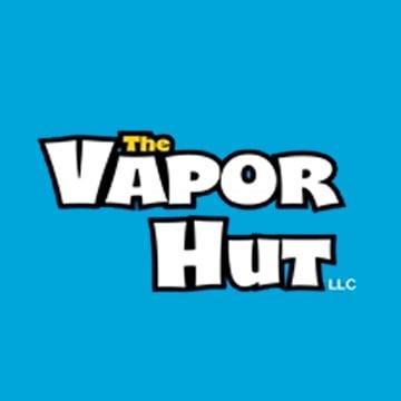 The Vapor Hut: 12743 Garrett Hwy, Oakland, MD