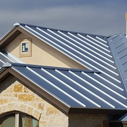 Elegant Photo Of A Plus Roofing And Contracting   Odessa, TX, United States