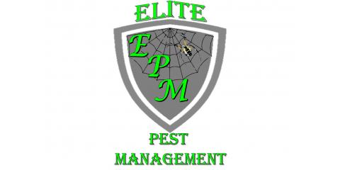 Elite Pest Management: Amelia, OH