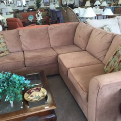 Photo Of Southern Home Furniture   Daytona Beach, FL, United States. Nice  Sectional