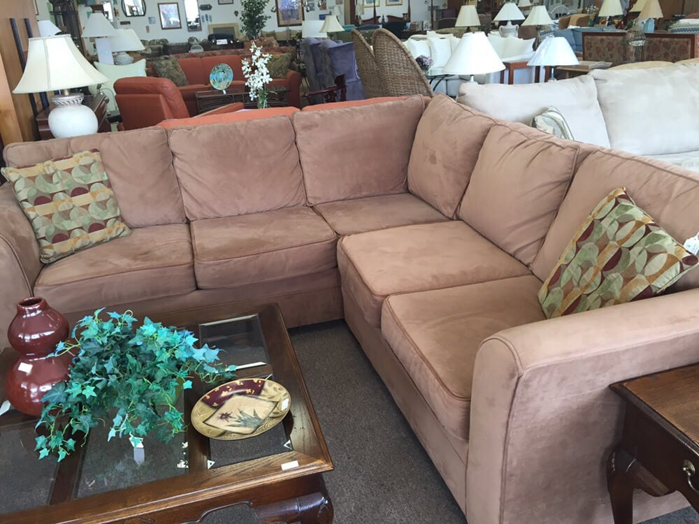 Southern Home Furniture 10 Photos Furniture Stores 137 Bay St Daytona Beach Fl Phone