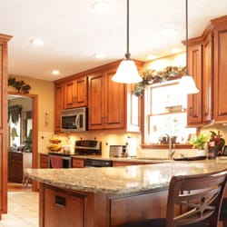 Photo Of Classic Cabinets U0026 Remodling   Dayton, OH, United States