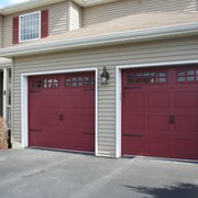 Dutchess Overhead Doors Inc & Kingston Overhead Door - Garage Door Services - 87 Boices Ln ...