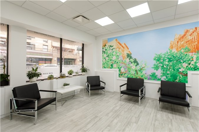 Perfect Dental Care: 30 East 60th St, New York, NY
