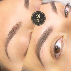 9b01c1b2d06 Beautiful You - 842 Photos & 454 Reviews - Beauty & Makeup - 999 Story Rd,  East San Jose, San Jose, CA, United States - Phone Number - Yelp