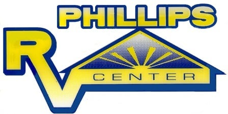 Phillips RV Center: G7101 N Saginaw St, Mount Morris, MI