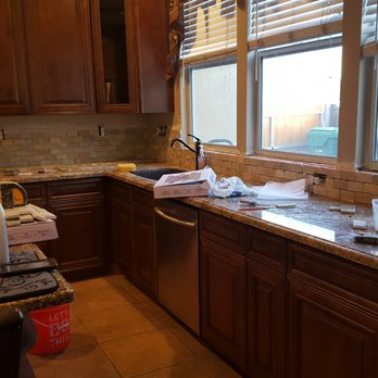 Superb Photo Of Kitchen Emporium   San Diego, CA, United States. Granite Laid In
