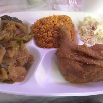 Martha Lou\'s Kitchen - 202 Photos & 271 Reviews - Soul Food - 1068 ...