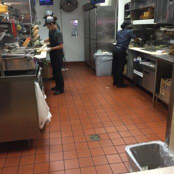 Taco Bell Kitchen taco bell - tex-mex - 2482 immokalee rd, naples, fl - restaurant