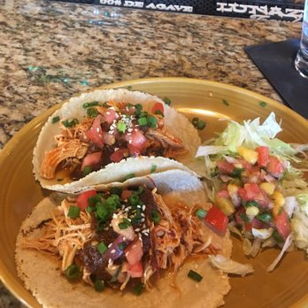 tinga chicken a special dish Learn how to make chicken tinga with chipotle (shredded chicken taco filling) & see the smartpoints value of this great recipe  a single chipotle gives this dish.