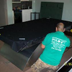 Polo Pool Table Images Billiard Table P L Billiard - Polo pool table movers