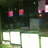 amc port st lucie 14 33 photos amp 52 reviews cinemas