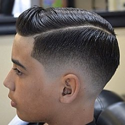 Ace of Cuts Barber Shop - 336 Photos & 379 Reviews - Barbers - 518 E ...