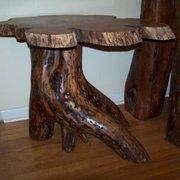 Custom Fireplace Mantels Photo Of Lankfordu0027s Mesquite Furniture   Abilene,  TX, United States. Custom Mesquite Wood