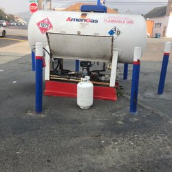 Diesel Gas Stations Near Me >> 5 Star Gas Diesel Gas Stations 1216 Hillside Blvd
