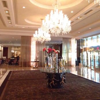 Trump International Hotel Las Vegas, Hotel reviews and ...