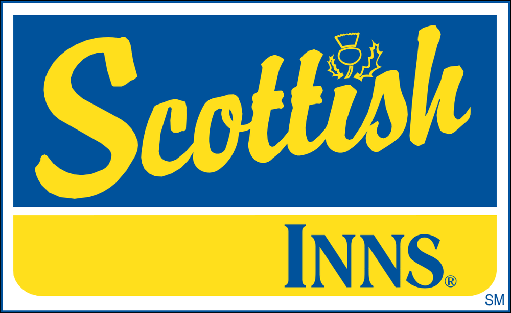 Scottish Inns: 9120 E US Hwy 377, Cresson, TX