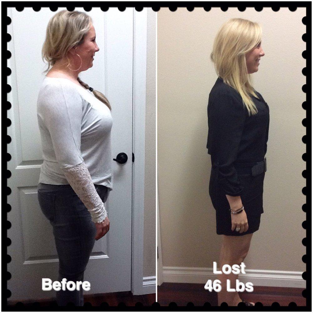 Lipo 6 black fat loss