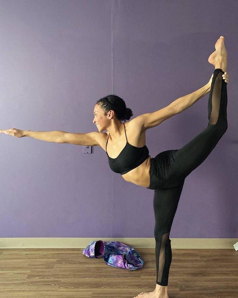 Hot Yoga Grosse Pointe: 15000 Kercheval Ave, Grosse Pointe Park, MI