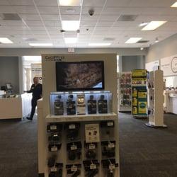 Photo Of Sprint Store   Cerritos, CA, United States