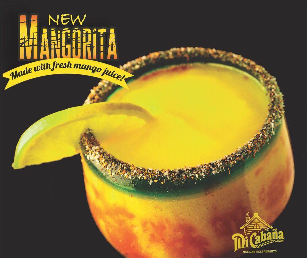 Mi Cabanita Mexican Restaurant 4: 3742 S Main St, Farmville, NC