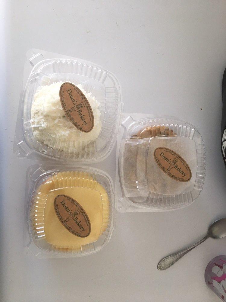Cheese Cake Woodland Hills