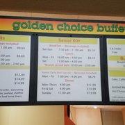 golden corral buffet grill 16 photos 80 reviews buffets rh yelp com dinner buffet price at golden corral