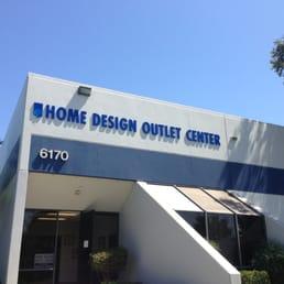home design outlet center california 15 photos amp 40 home design outlet center buena park popular house plans