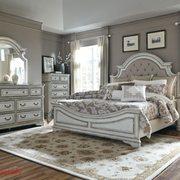 Lee Blum Furniture Furniture Stores S Sam Houston Pkwy W - Lee blum furniture