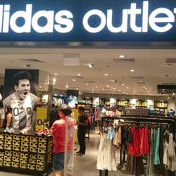 adidas factory outlet store locations