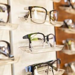 06c0df6e9b Spex- Hermosa Park - CLOSED - 11 Photos   17 Reviews - Eyewear ...