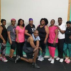 Fellowship Fitness 15 Photos Weight Loss Centers 1044 Bragg