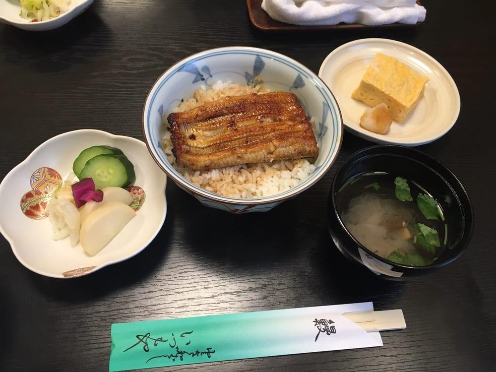 Nihonbashi Idzumoya Honten
