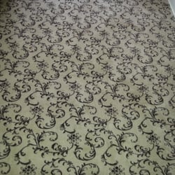 Rainbow Carpet Rug Carpeting 116 41 Queens Blvd Forest Hills Ny Phone Number Yelp