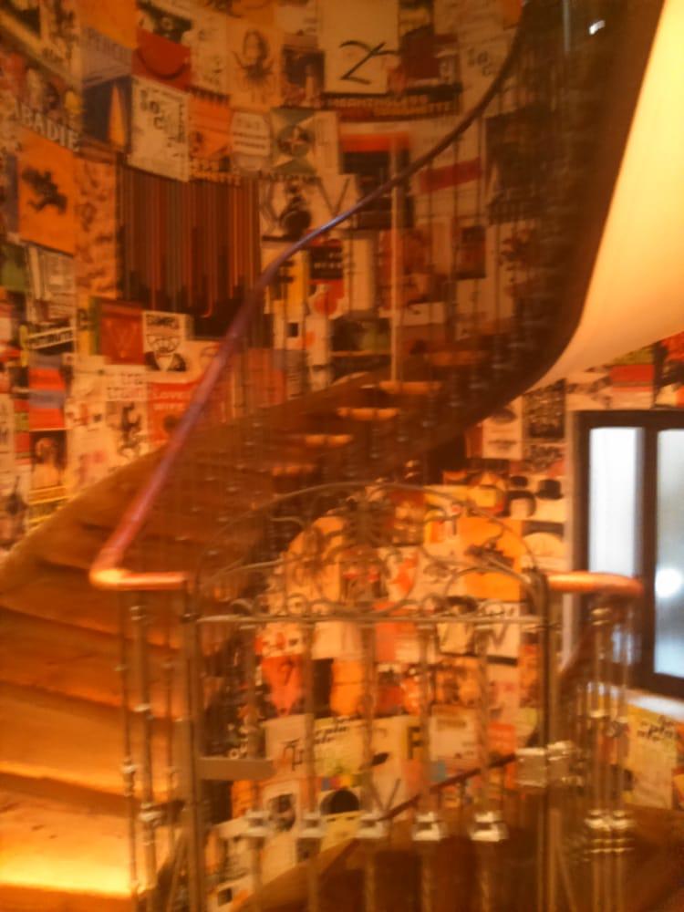 Ateneo de madrid 10 recensioni arte e spettacoli for Okafu calle prado 10