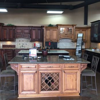 photo of cabinet wholesalers   anaheim ca united states  the showroom cabinet wholesalers   236 photos  u0026 79 reviews   cabinetry   4510 e      rh   yelp com