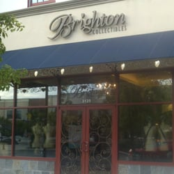 Clothing stores in perrysburg ohio