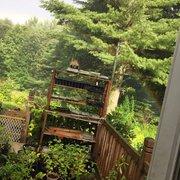 We Photo Of Jessecology Organic Garden Design   Saratoga Springs, NY,  United States.
