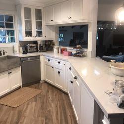 Top 10 Best Discount Kitchen Cabinets in Anaheim, CA - Last ...